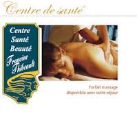 www.centrefrancinethibeault.com